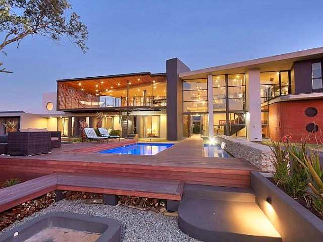 must see 7 spectacular out of africa dream homes for sale market