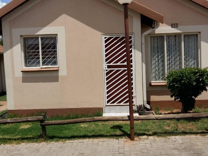 Rooms To Rent In Lyndhurst Johannesburg