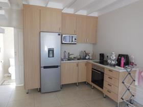 1 Bedroom Apartment Flat To In Lynnwood Pretoria