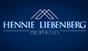 Hennie Liebenberg Properties