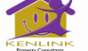 Kenlink Property Consultants