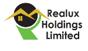 Realux Holdings Ltd