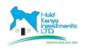 Hold Kenya Investment Ltd
