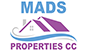 Mads Properties