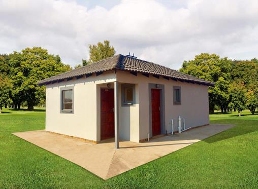 2 bedroom house for sale in lufhereng - 2 master bedroom houses for sale ...