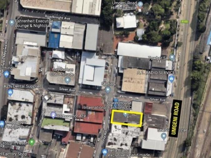 Commercial Property for sale in Windermere