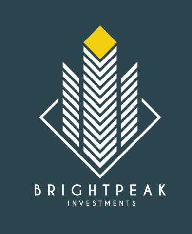 BrightPeak Investment