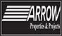 Arrow Properties & Projects