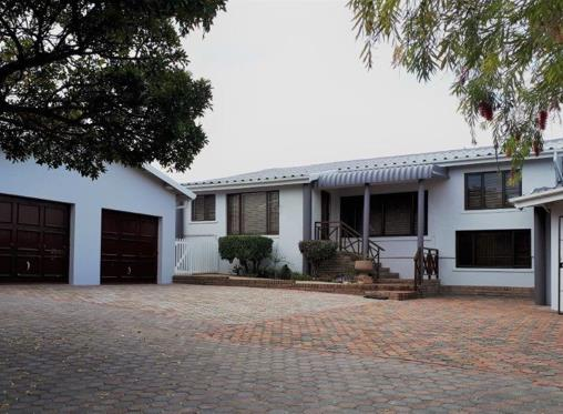 3 bedroom houses for sale
