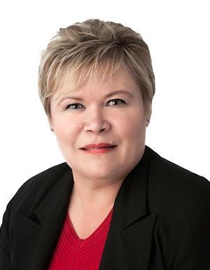 Fiona Koertzen