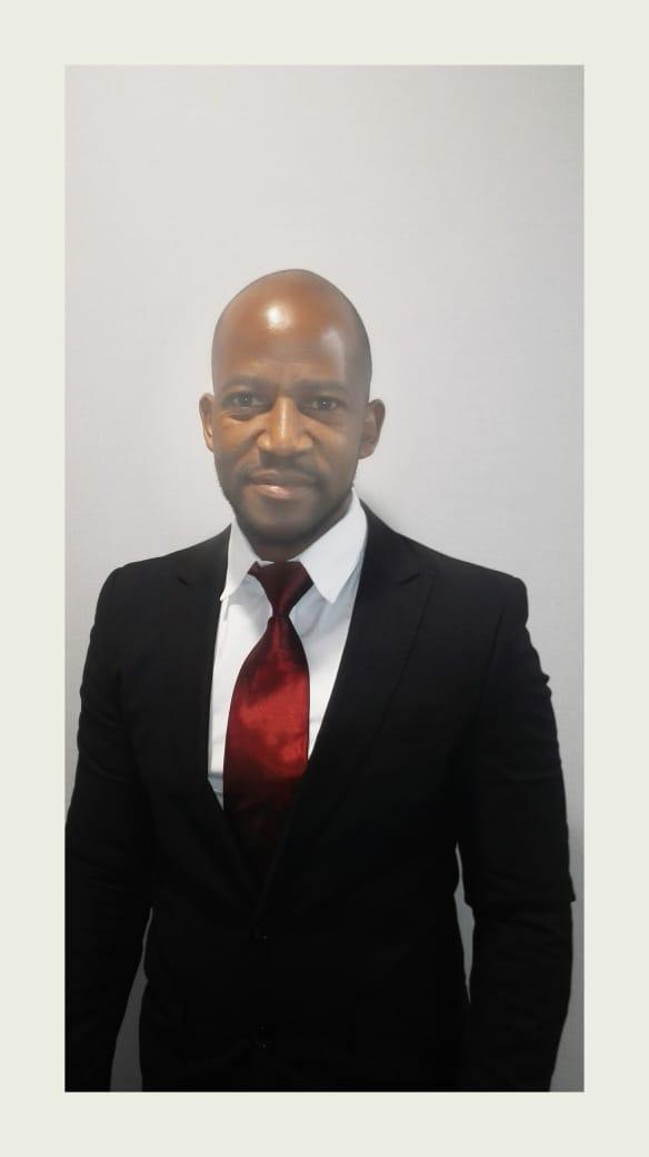David Mangweni