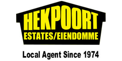 Agency profile logo