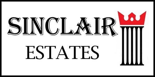 Sinclair Estates