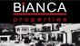 Bianca Prop KZN