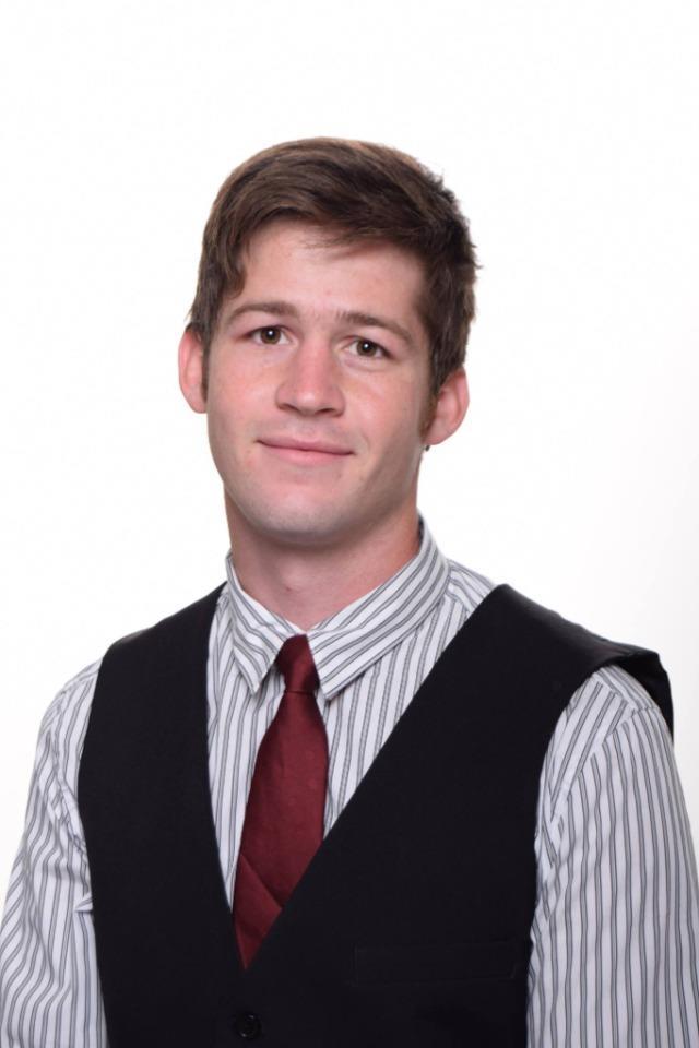 Christiaan Kidson