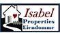 Isabel Properties