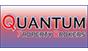 Quantum Property Brokers
