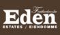 Eden Estates Featherbrooke