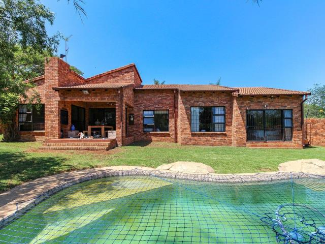 Randburg, North Riding Property  | Houses For Sale North Riding, North Riding, House 3 bedrooms property for sale Price:2,100,000