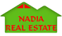 Nadia Real Estate