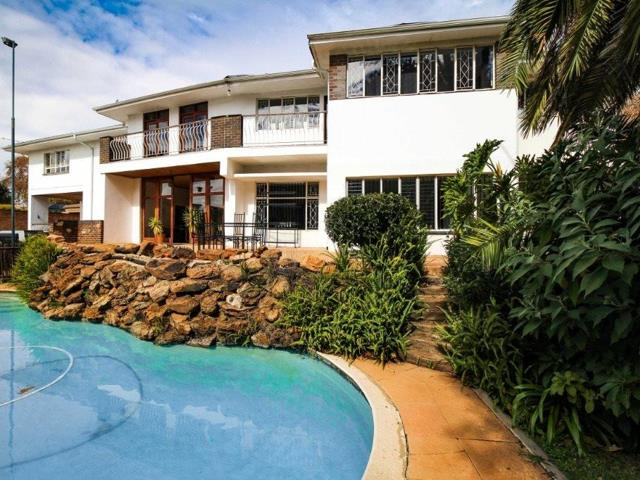 Randburg, Northcliff Property  | Houses For Sale Northcliff, Northcliff, Commercial Property 5 bedrooms property for sale Price:4,750,000