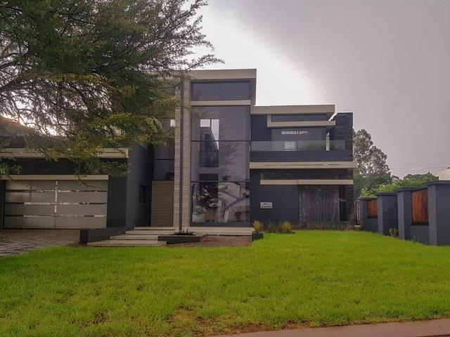 Property and Houses for sale in Midlands Estate, House, 3 Bedrooms - ZAR 6,400,000