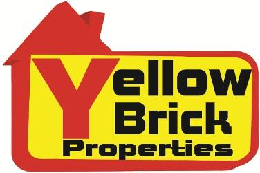 Property for sale by Yellow Brick Properties - Pretoria