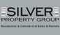Silver Property Group
