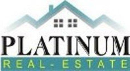 Property for sale by Platinum Real Estate