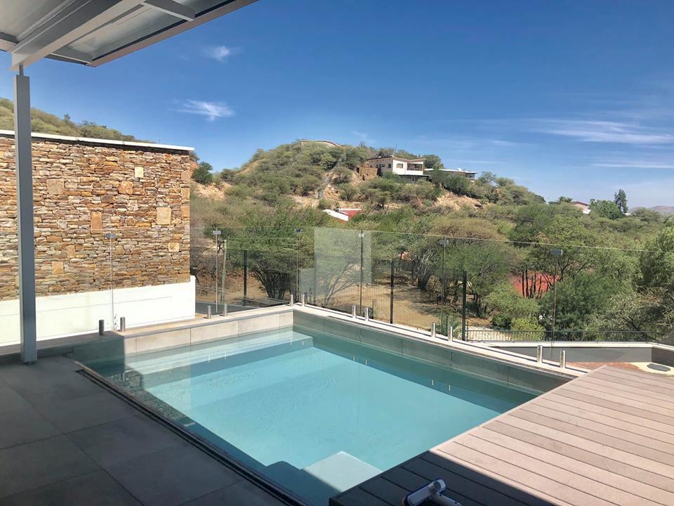 Klein Windhoek dating
