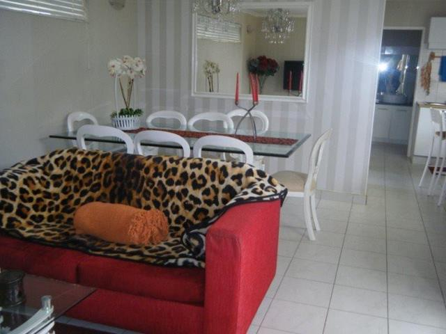 Commercial Properties in Johannesburg, Malvern East, Commercial Property 4 bedrooms property for sale Price:2,355,000