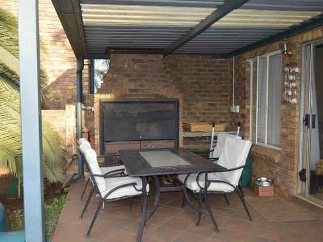 Highveld property for sale. Ref No: 13751943. Picture no 1
