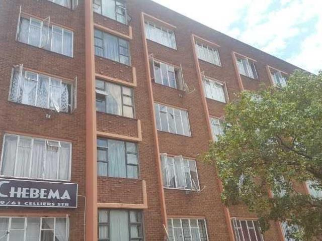 Pretoria, Sunnyside Property  | Houses For Sale Sunnyside, Sunnyside, Apartment / Flat 2 bedrooms property for sale Price:17,500,000