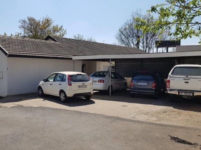 Commercial Properties in Johannesburg, Harmelia, Commercial Property 3 bedrooms property for sale Price:1,450,000