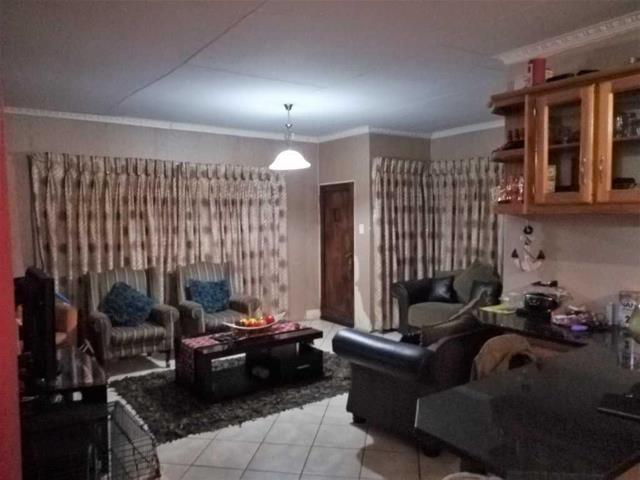 Nelspruit, Nelsville Property  | Houses For Sale Nelsville, Nelsville, House 3 bedrooms property for sale Price:900,000