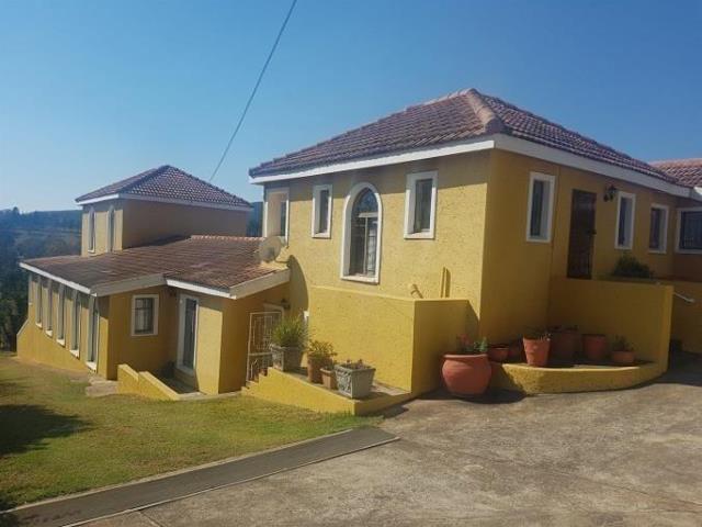 Sabie, Sabie Property    Houses For Sale Sabie, Sabie, House 10 bedrooms property for sale Price:4,100,000