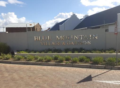 1 Bedroom Properties For Sale In Blue Mountain Village