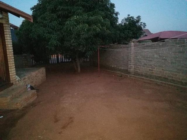Rustenburg, Tlhabane Property  | Houses For Sale Tlhabane, Tlhabane, House 3 bedrooms property for sale Price:750,000