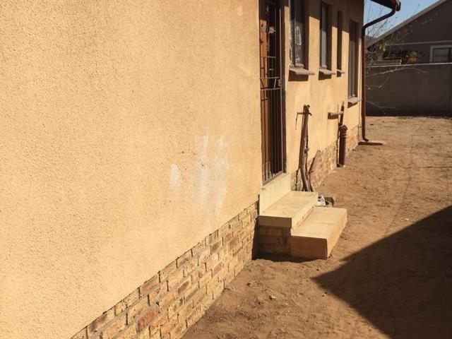 Rustenburg, Tlhabane Property  | Houses For Sale Tlhabane, Tlhabane, House 3 bedrooms property for sale Price:645,000