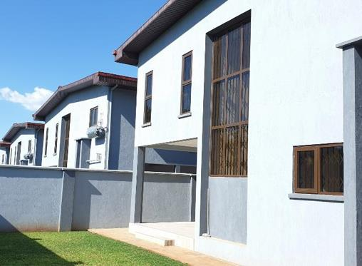 a29034bf45 1 bedroom Apartments   Flats to rent in Lusaka