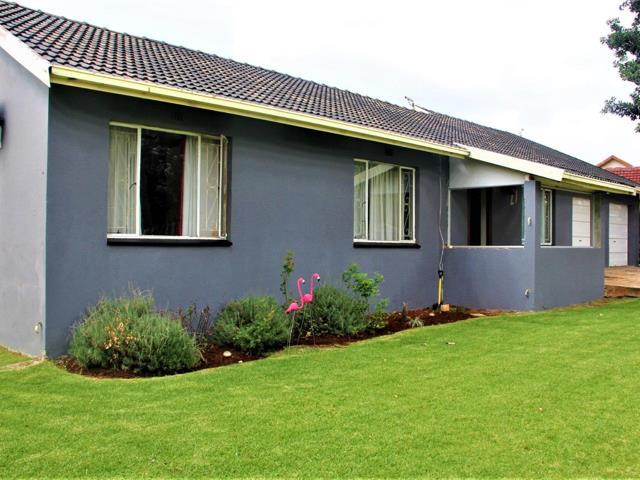 Germiston, Klopperpark Property  | Houses For Sale Klopperpark, Klopperpark, House 4 bedrooms property for sale Price:1,295,000