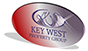 Keywest Property Group