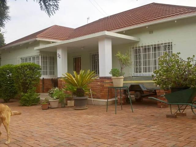 Germiston, Primrose Hill Property  | Houses For Sale Primrose Hill, Primrose Hill, House 3 bedrooms property for sale Price:1,050,000