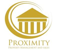 Property for sale by Proximity Property Management