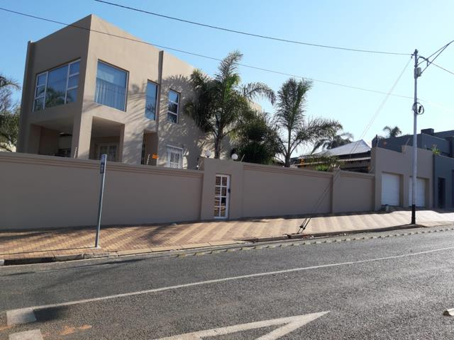 , House, 4 Bedrooms - ZAR 2,899,000