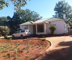 Property for sale in Bulawayo