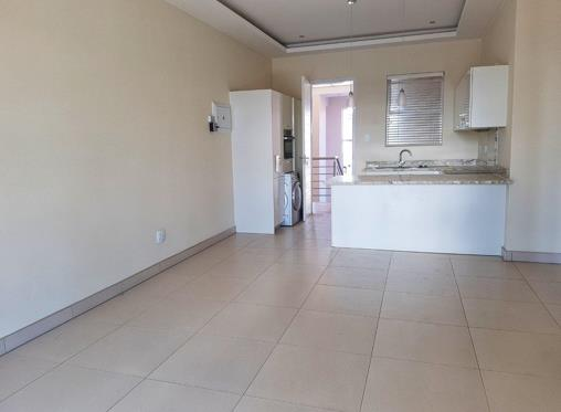 2 bedroom Apartments / Flats for sale in Heritage Estate