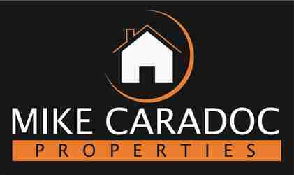 Property for sale by Mike Caradoc Properties