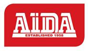 Aida Properties Polokwane