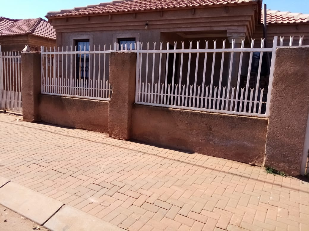 2 bedroom house for sale in soshanguve east - 8 bedroom house for sale near me ...
